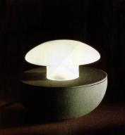 Sillaba Lamp