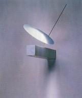Zero One Lamp