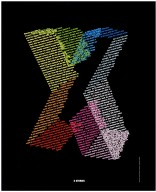 X Stories