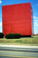 Maryland Blue Cross Building
