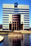 Calverton Office Park Building