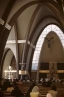 Church of the Purisima