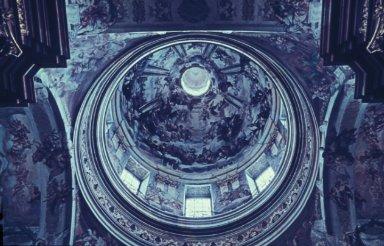 Melk Monastery