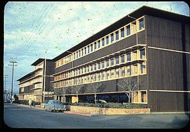 Schuckl Canning Company Building