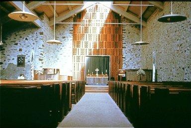 Lynwood Methodist