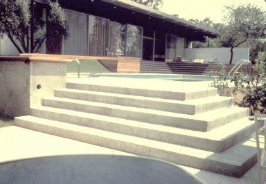 Kronish House