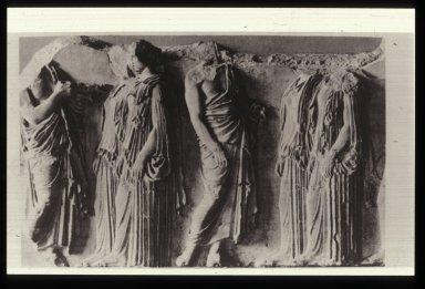 Roman Forum: Arch of Titus