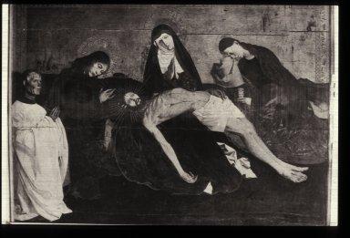 Pieta of Avignon