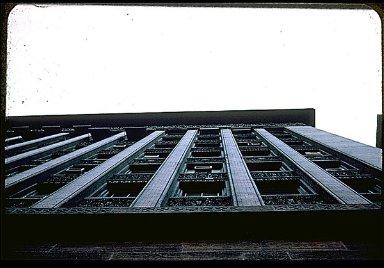 Wainwright Building