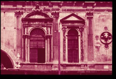 Scuola Grande di San Marco