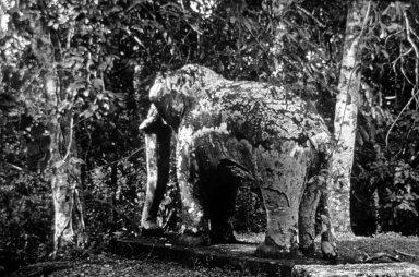 Angkor: Eastern Mebon