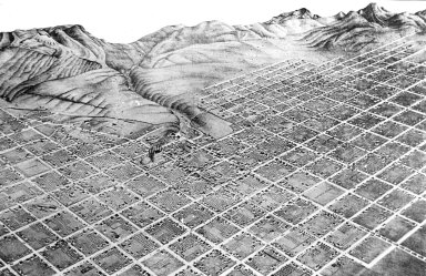 Salt Lake City Plan