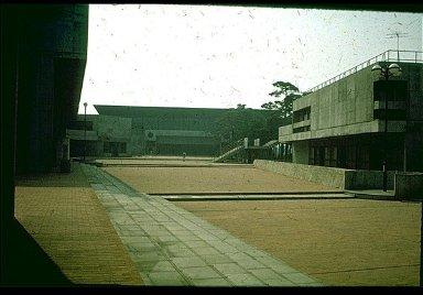 Rissho University