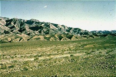 Humboldt County, Nevada
