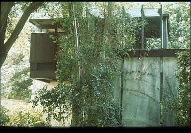 Schindler-Chase House