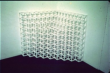 Corner Piece No. 2