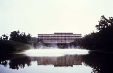 John Deere & Company Administrative Center
