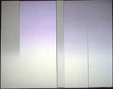 TL-P 6.421