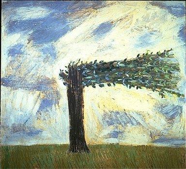 Rightangle Tree