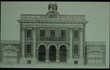 United States Bank