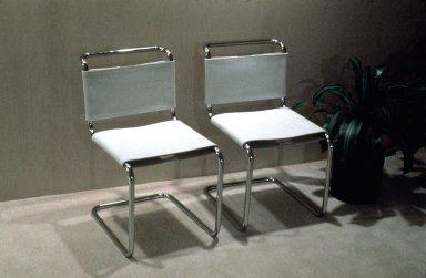Spoleto Chair