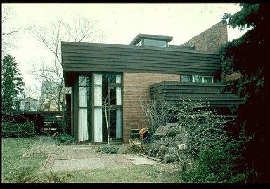 Suntop Homes