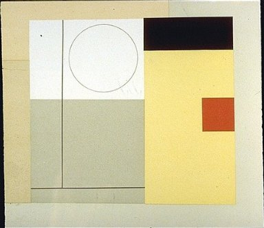 Painting (Version I)