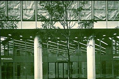 Xerox Center