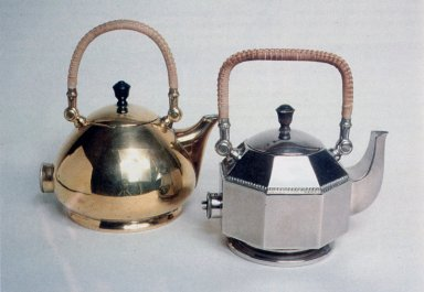AEG Electric Kettles