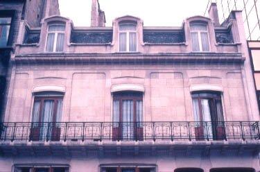 Hotel Max Haillait