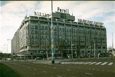 Wholesale Center