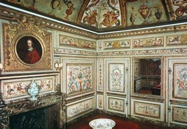 Cabinet de Colbert