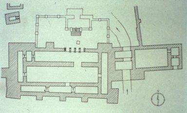 Palace of Kaparu