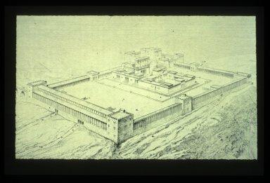 Temple of Herod