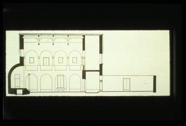 Beth Alpha Synagogue