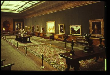 Frick Gallery