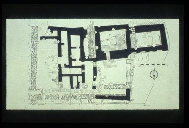Temple of Ishtar