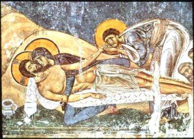 Sveti Pantaleimon