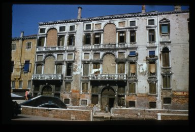 Palazzo Foscarini