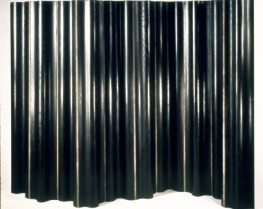 Folding Wall Screen