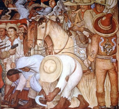 History of Mexico: From the Conquest to the Future