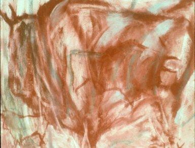 Rose Bison (Cave #117)