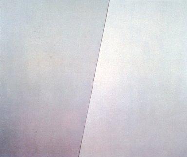 Gray Panels 2