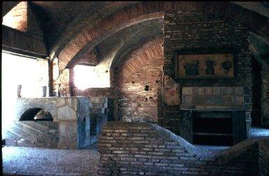 Thertoleum or Inn