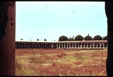 Samanitic Gymnasium