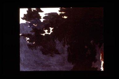 Untitled (Ph-372)