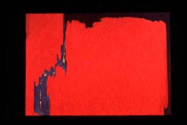 Untitled (Ph-803)