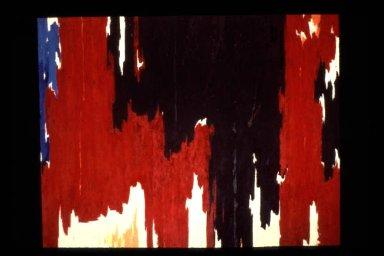 Untitled (Ph-962)