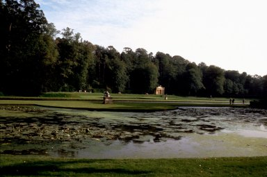 Studley Royal