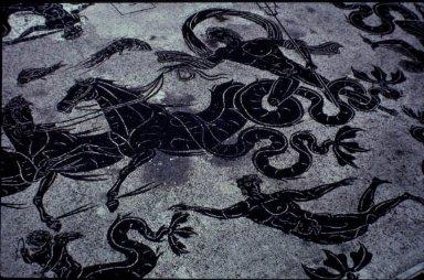 Baths of Neptune
